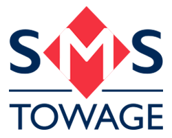 SMS Towage LTD